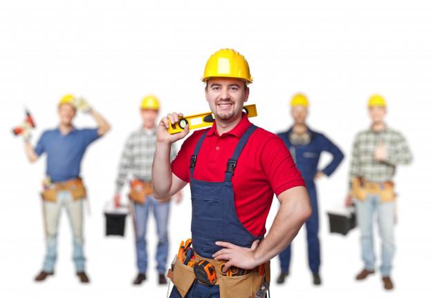 workers team 103577 2877